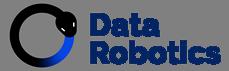 Data Robotics